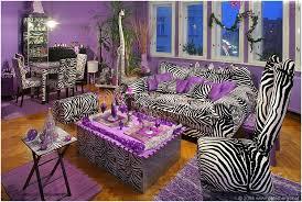 gafunkyfarmhouse this n that thursdays animal themed gafunkyfarmhouse this n that thursdays animal themed interior décor