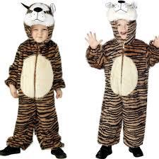 halloween costumes girls kids kids animal costumes girls boys farm zoo fancy dress all in one