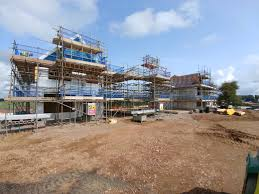 redrow homes st nicholas seven oaks timber frame sip