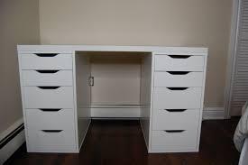 Modern Office Workstations Modern Furniture Furniture Desks Interior Design For Home Office