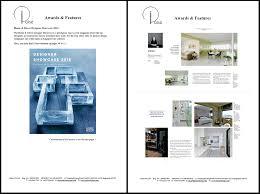 home u0026 decor designer showcase 2016 feature interior designers