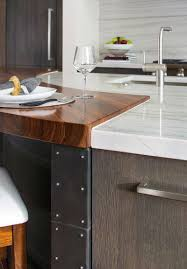 kitchen design 2013 mountain bliss kitchen gallery sub zero u0026 wolf appliances