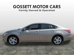 nissan altima for sale in memphis tn used 2014 nissan altima for sale memphis tn