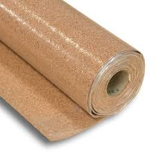 Best Underlayment For Floating Bamboo Flooring by Shop Flooring Underlayment At Lowes Com