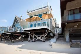 cape cod beach house u2014 amber koepf reed
