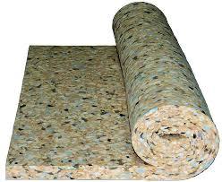 Upholstery Foam Sheet Foam Sheets Polyurethane Polyethylene And Acoustic
