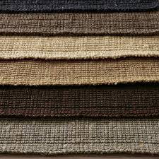 Pottery Barn Rugs 8x10 by Flooring Dazzling Design Of Jute Rugs For Pretty Floor Decoration