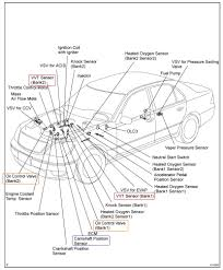 lexus is300 drawing ideas about lexus is 300h camshaft position sensor american car