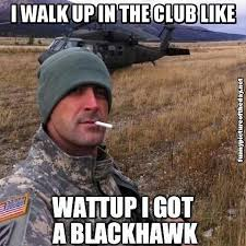 Funny Military Memes - these are some of my favorite military memes jokes and photos