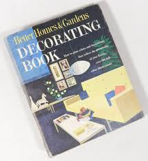 Better Homes And Gardens Decorating Book by Interesting 90 Midcentury Garden Decorating Inspiration Of Cool