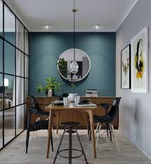 create an accent wall considered