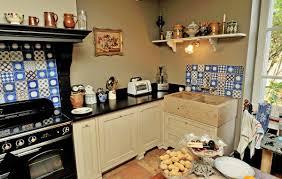 evier ancien cuisine chambre enfant evier cuisine ancien evier de cuisine ancien en