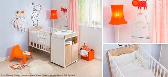 orchestra chambre orchestra commode langer free sac langer baby style baby