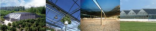 Shade Cloth Protecting Your Plants by Shade Cloth High Plains Cattle Supply Platteville Colorado
