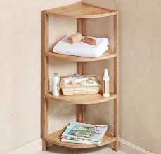 Bathroom Corner Shelving Unit Small Bathroom Corner Shelf Unit Bathroom Designs
