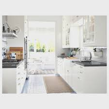 kitchen white ikea kitchen cabinets design decor lovely on home kitchen white ikea kitchen cabinets design decor lovely on home design new white ikea kitchen