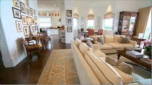 Veranda Mag Feat Views Of Jennifer Amp Marc S Home In Ca Yolanda Hadid Foster S On Cote De Texas U0027 Blog Beautiful Den
