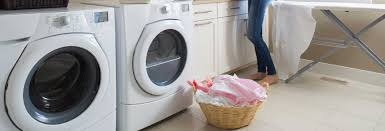 Dryer Doesn T Dry Clothes Most And Least Reliable Clothes Dryer Brands Consumer Reports