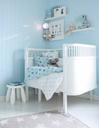 inspiration couleur chambre attrayant couleur chambre enfant garcon 7 chambre garcon