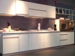 Cabinet Doors San Antonio Awesome Modern Kitchen Cabinet Doors 28 Home Ideas Enhancedhomes