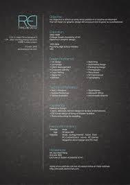 Resume Paper Weight Best University Essay Writer Site Au Top Academic Essay Writer