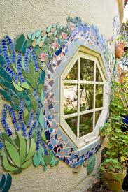 88 best mosaic images on pinterest mosaic art mosaic glass and mosaics form part of