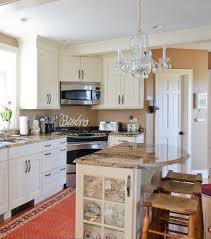brand brookhaven style pelham manor raised wood cherry finish