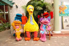sesame street free stock photo free images