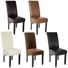 sedie per sala da pranzo sedie sala da pranzo idee di design per la casa gayy us