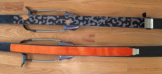 gear list backcountry nordic touring ski system