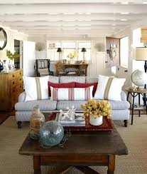 country style homes interior cottage style interiors country cottages interiors cottage style