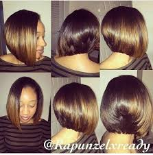 black hair sophisticates hair gallery 32 best images about hair styles on pinterest wigs bobs and