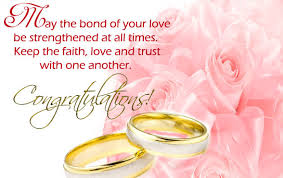 wedding wishes messages for best friend wedding wishes sms messages for friends wedding wishes sms for