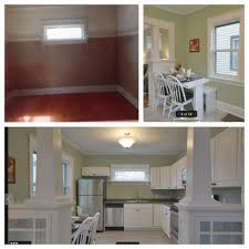 integrity builders general contracting new construction kitchen remodel