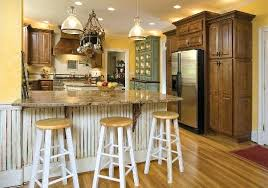 cottage kitchen decorating ideas stunning cottage kitchen decorating ideas contemporary