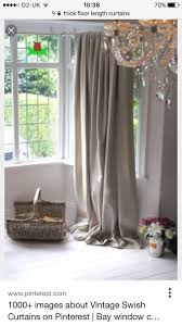 61 best vintage swish curtains images on pinterest bay windows bay window curtains dinner room bay windows lounge ideas curtain ideas living room ideas living room inspiration living room decor window treatments