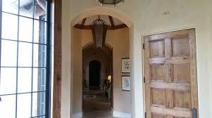 interior exterior painting service jeremy u0027s perfect finish