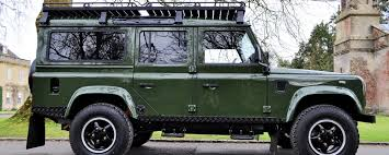 range rover defender 2018 land rover defender replacement delayed to 2018 or 2019