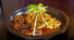 discount cuisine sura royal cuisine restaurant sura discount