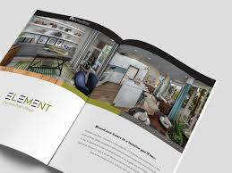 New Home Design Magazines Element New Homes Magazine Placewright Design
