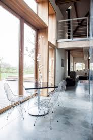 Contemporary Homes Interior by 182 Best Dutch Houses Images On Pinterest Architecture