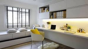 Home design app money cheat