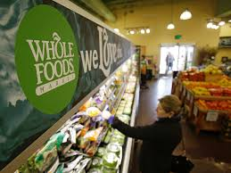 nissan australia recall check whole foods recalls chicken salad made with tuna business insider