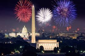 4th july independence day usa america 1ijuly united states