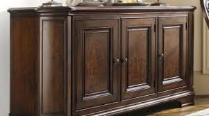 Server Dining Room Audacious Dining Room Sideboard Buffet Server Console Espresso