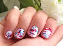 picture 2 of 6 nail art for short nails photo gallery 2016