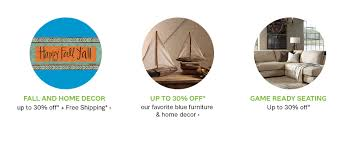 Presidents Day Sale Furniture by Ashley Furniture Homestore Sale Ashley Furniture Homestore