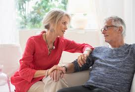 What Is Comfort Keepers Comfort Keepers We U0027re The Keepers Of Caring Love And Support Home