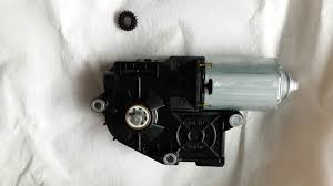 w212 sunroof motor repair mbworld org forums