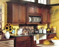 buy kraftmaid cabinets wholesale buy cabinets plate buy cabinets sunflower plant pot branches wooden